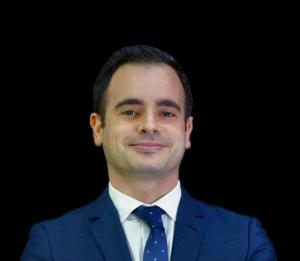 Daniel Capel profielfoto